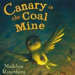Canary-in-the-Coal-Mine-cover-art