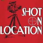 Shot-on-Location
