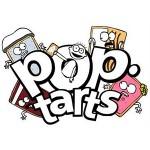poptart003-1