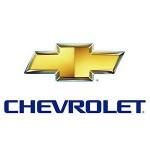 v_Chevrolet-Logo-blaueSchriftklein.640x365