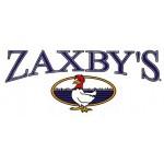 zaxbys-300x127