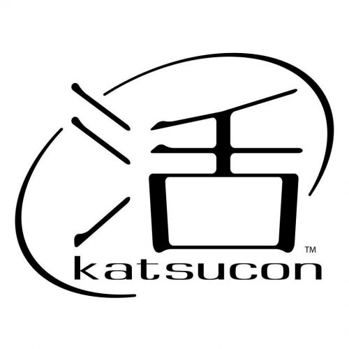 Katsucon 2016