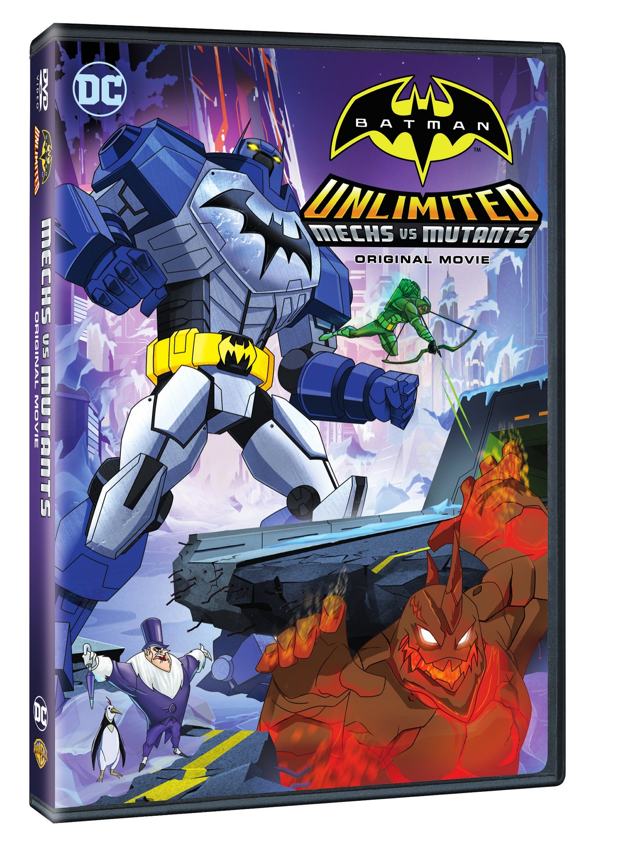 Batman_Unlimited_Mechs_vs_Mutants_3D