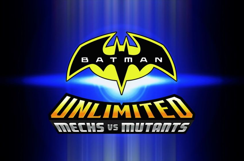 Batman_Unlimited_Mechs_vs_Mutants_Logo-850x560