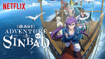 adventure-of-sinbad-poster